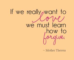 forgive1-300x241