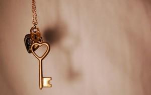 Key-love-31501490-500-313